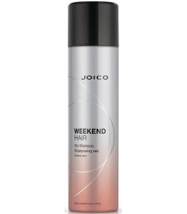 Joico Weekend Hair sausais šampūns