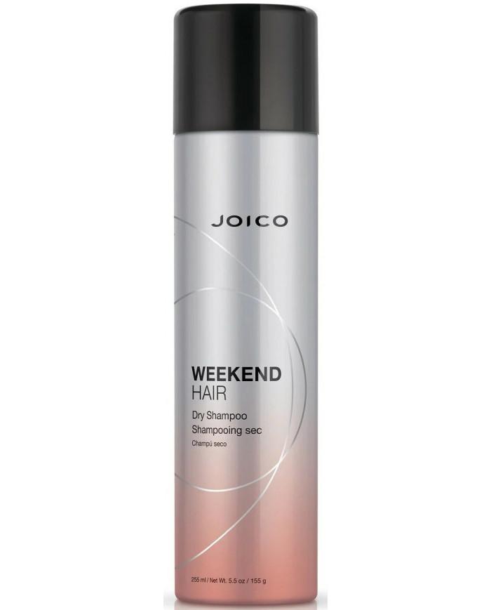 Joico Weekend Hair sausais šampūns