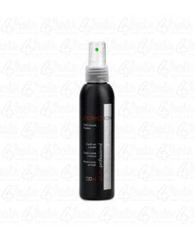 GA.MA Professional Protection Spray