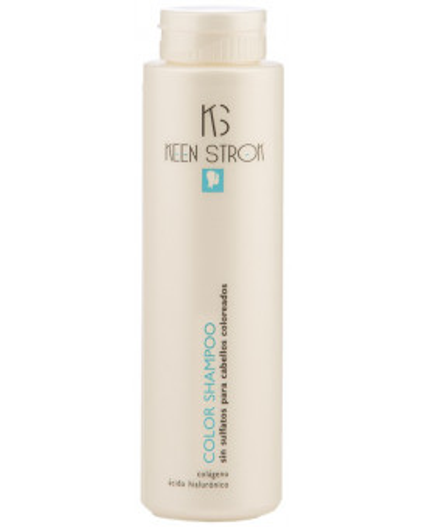 Keen Strok Color šampūns (300ml)
