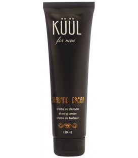 KÜÜL For Men shaving cream