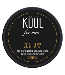 KÜÜL For Men gel wax