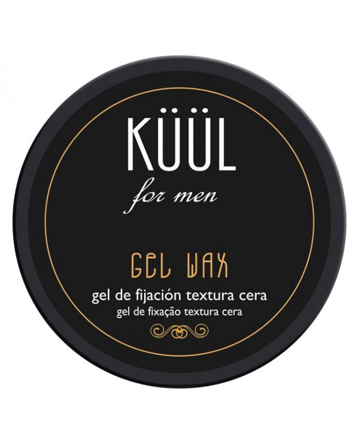 KÜÜL For Men gel wax