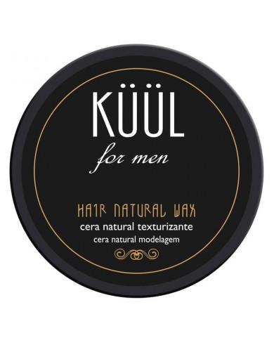 KÜÜL For Men Natural wax