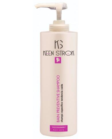 KEEN STROK Preventative shampoo (1000ml)