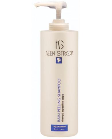 KEEN STROK Peeling shampoo (1000ml)