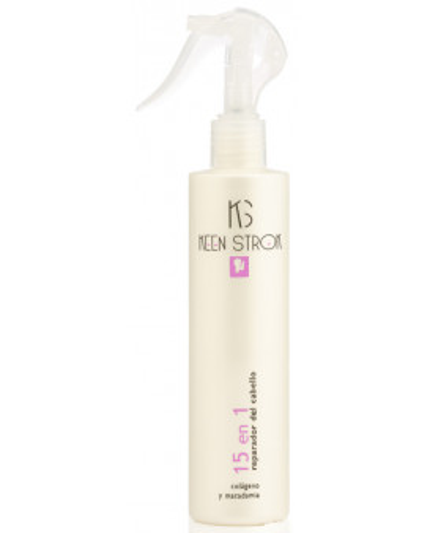 KEEN STROK Repair 15in1 spray