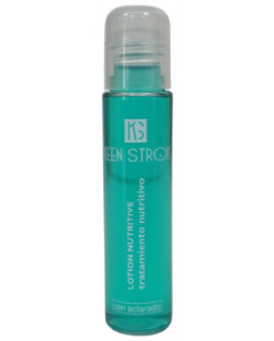 KEEN STROK Nutritive S.O.S lotion (12x12ml)