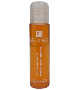 KEEN STROK Nutritive Essential lotion (12ml)