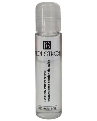 KEEN STROK Preventive Hair Loss lotion (12x12ml)