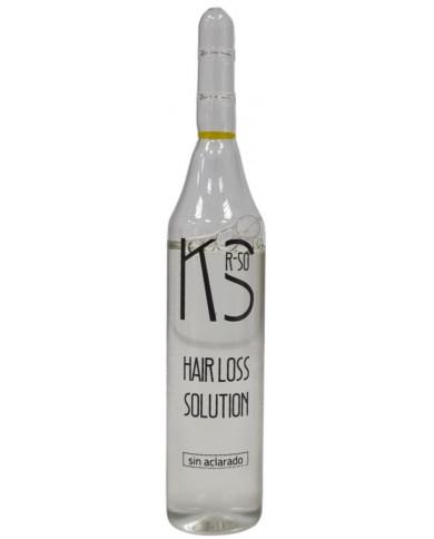KEEN STROK R-50 Hair Loss līdzeklis (15ml)