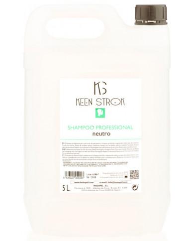 KEEN STROK Neutro shampoo (5000ml)