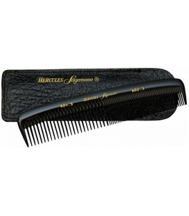 Hercules 600.5-602.5 comb with case