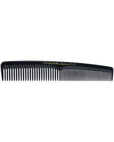 Hercules Sagemann 631-445 comb