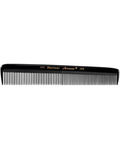 Hercules Sagemann 692-493 comb