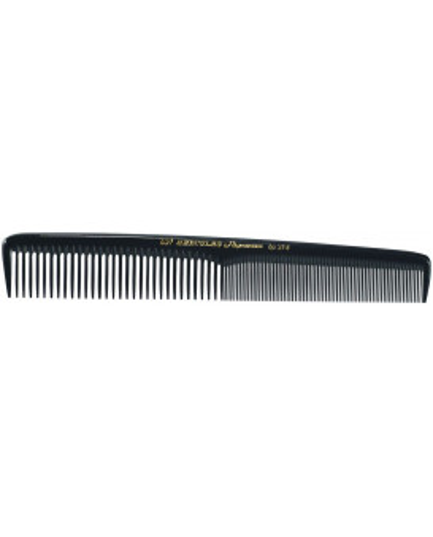 Hercules Sagemann 627-374 comb