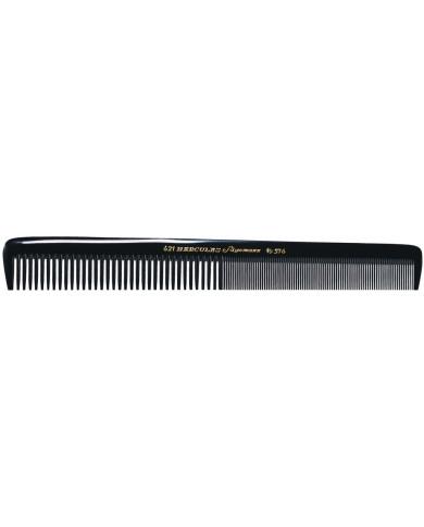 Hercules Sagemann 621-376 comb