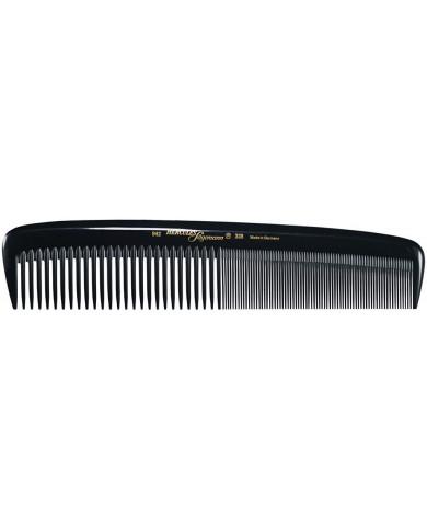 Hercules Sagemann 942-328 comb
