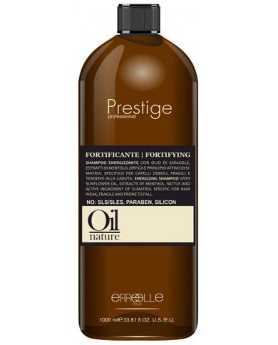 Erreelle Oil Nature Fortifying shampoo (1000ml)
