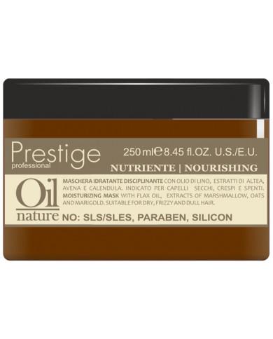 Erreelle Oil Nature Nourishing mask (250ml)