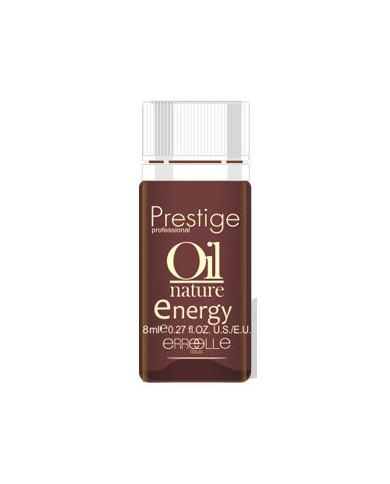 Erreelle Oil Nature Energy losjons (8ml)