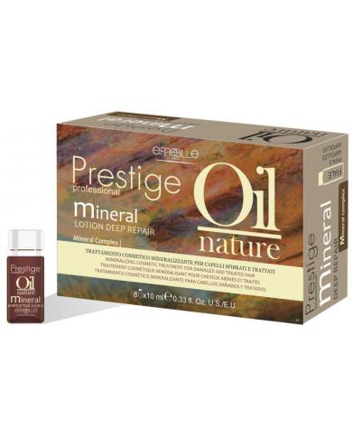 Erreelle Oil Nature Mineral losjons (8x10ml)