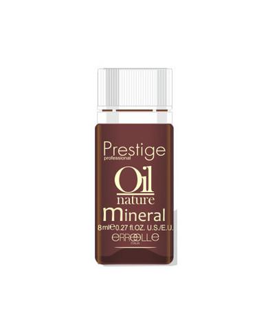 Erreelle Oil Nature Mineral lotion (10ml)
