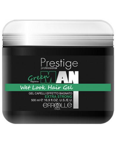 Erreelle Prestige MAN Green gel