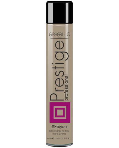 Erreelle Prestige Fix You hairspray