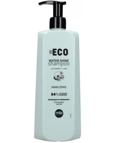 Mila Professional BeECO Water Shine šampūns (900ml)