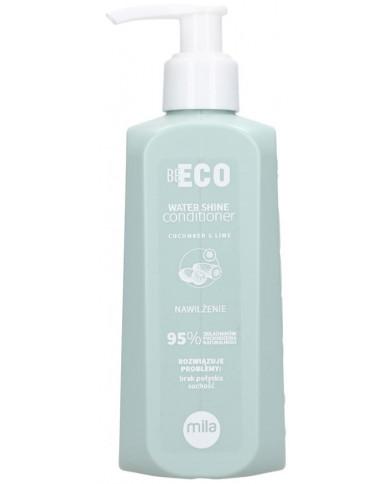 Mila Professional BeECO Water Shine kondicionierius (250ml)
