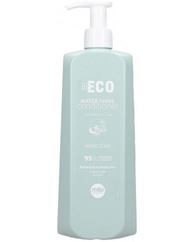 Mila Professional BeECO Water Shine conditioner (900ml)