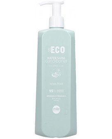Mila Professional BeECO Water Shine kondicionierius (900ml)