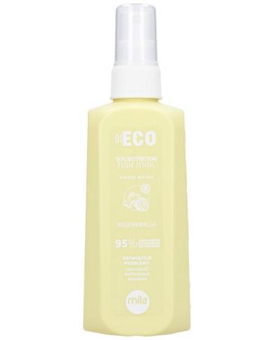 Mila Professional BeECO SOS Nutrition milk-spray (250ml)