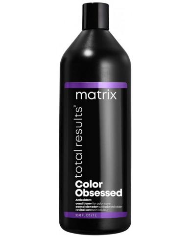 Matrix Total Results Unbreak My Blonde conditioner (1000ml)