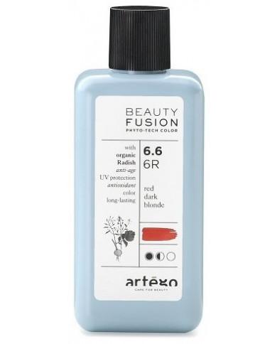 Artego Beauty Fusion hair dye