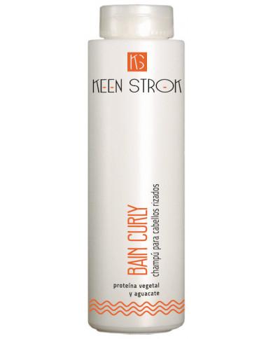 KEEN STROK Preventative šampūns (300ml)