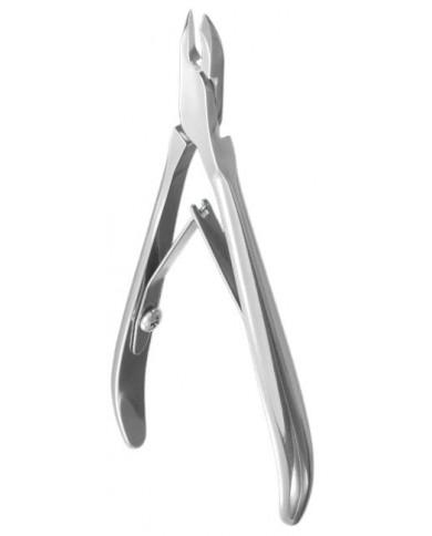 Staleks Smart 10 cuticle nippers, 3mm