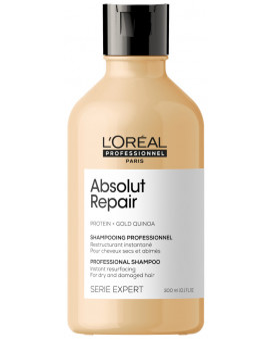 L'Oreal Professionnel Serie Expert Absolut Repair shampoo (300ml)