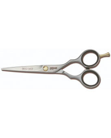 "JAGUAR Pre Style Ergo Slice 5.5"" scissors"