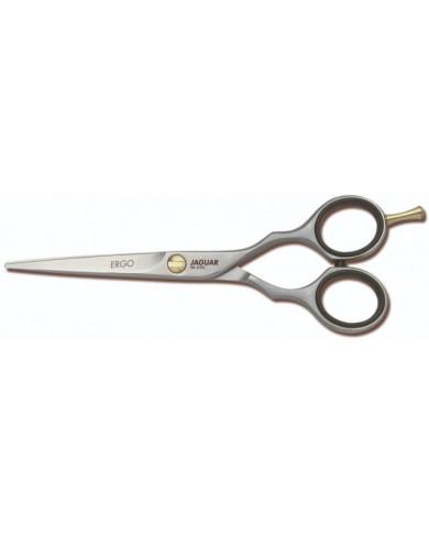 "JAGUAR Pre Style Ergo 5.5"" scissors"