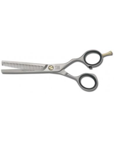 "JAGUAR Pre Style Relax 43 6.0"" thinning scissors"