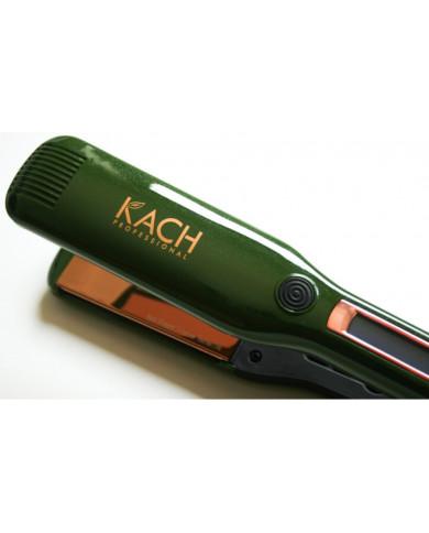 KACH One1Pro hair straightener