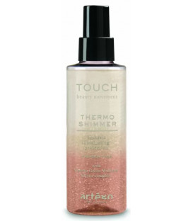 Artego Touch Thermo Shimmer спрей