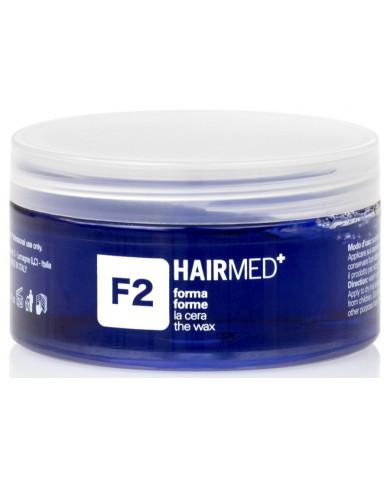 Hairmed F2 Form vasks