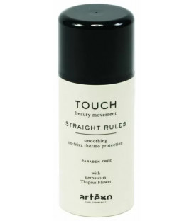 Artego Touch Straight Rules крем