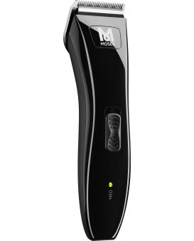 Moser NEO matu mašīnīte
