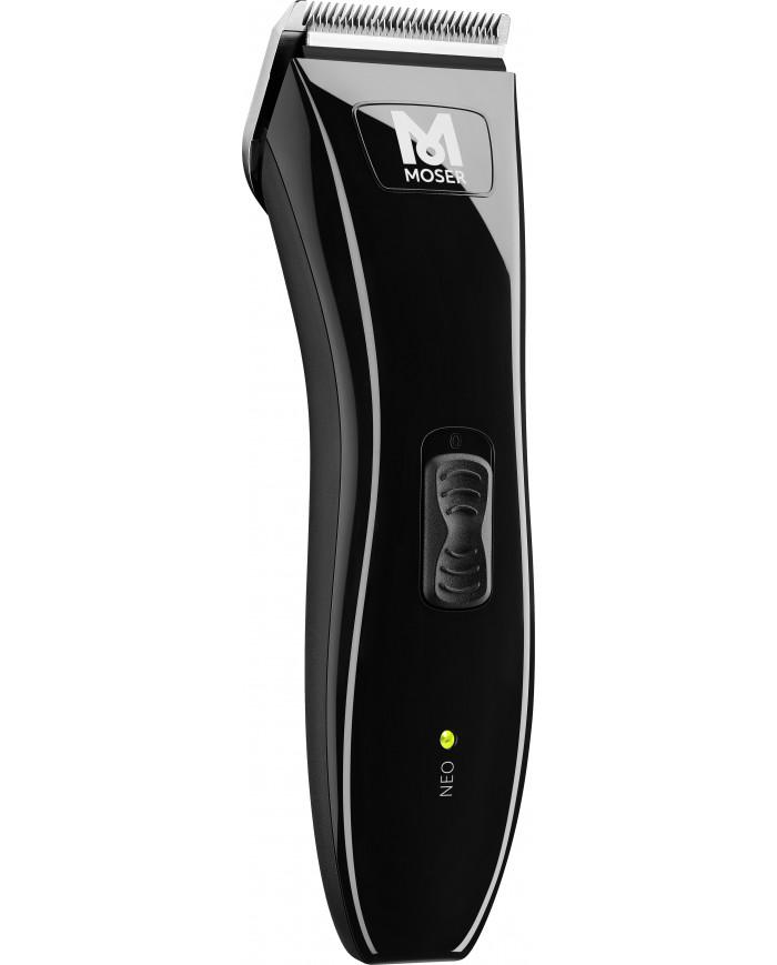 Moser NEO hair clipper