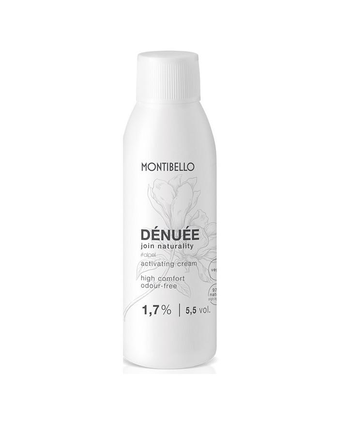Montibello Dénuée developer (60ml)