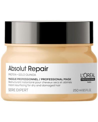 L'Oreal Professionnel Serie Expert Absolut Repair maska (250ml)